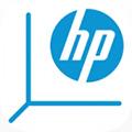 HP همچنان سردمدار بازار جهانی سرور