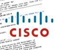 اخطار شرکت سیسکو در مورد حمله به پلت فرم IOS تجهیزات این شرکت