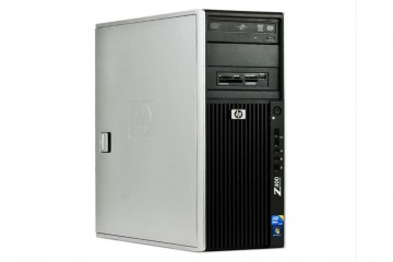1_HP-Z400-Workstation-front-big.jpg