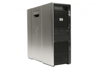 1_HP-Z600-Workstation-front-big.jpg