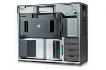 1_HP-Z820-Workstation-front-big.jpg
