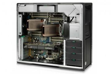 1_HP-Z840-Workstation-front-big.jpg