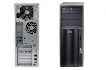 2_HP-Z400-Workstation-back-front-big.jpg