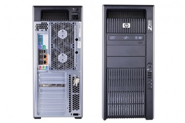 2_HP-Z800-Workstation-back-front-big.jpg