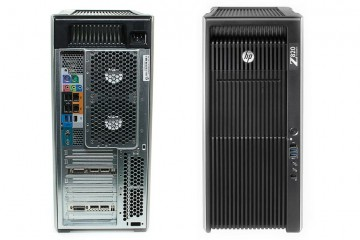 2_HP-Z820-Workstation-back-front-big.jpg