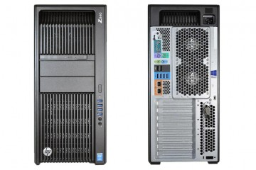 2_HP-Z840-Workstation-back-front-big.jpg