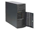 SuperWorkstation 5036T-TB