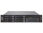 سرور SuperServer 6028R-T