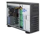 SuperChassis 745TQ-R800B