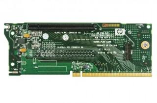 DL380-G7-PCI-E-Riser-Kit_494326-B21_big.jpg