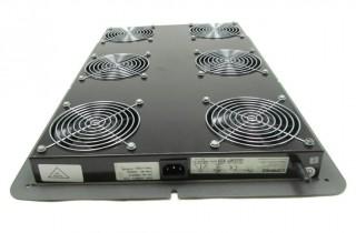 HP-10000-Rack-Roof-Mount-Fan_257414-B21_big_2.jpg