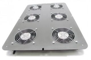 HP-10000-Rack-Roof-Mount-Fan_257414-B21_big.jpg