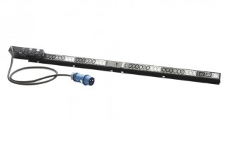 HP-Basic-Power-Distribution-Unit-PDU-H5M70A_big.jpg
