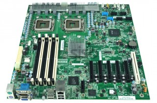 HP-DL180-G5-Motherboard-461511-001_big.jpg