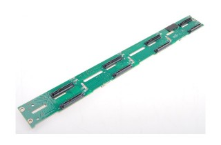HP-DL180-G6-Backplane_507304-001_big.jpg