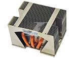هیت سینک سرور اچ پی DL180 G6 Heatsink