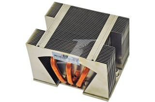 HP-DL180-G6-Heatsink_507247-001_big.jpg