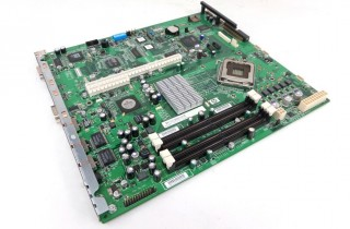 HP-DL320-G5-Motherboard-432924-001_2_big.jpg