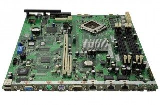 HP-DL320-G5-Motherboard-432924-001_big.jpg