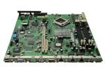 مادربرد سرور اچ پی DL320 G5 Motherboard