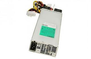HP-DL320-G5-Power-432932-001_2_big.jpg