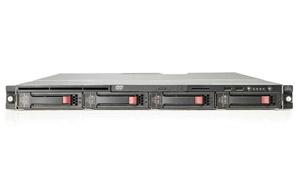 سرور DL320 G5