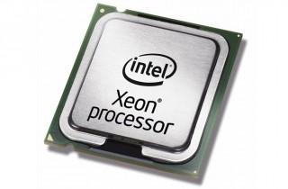 HP-DL360-G5-CPU-487511-B21_big.jpg