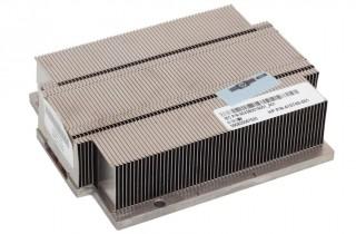 HP-DL360-G5-Heatsink-412210-001_big.jpg