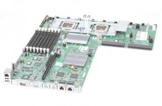 HP-DL360-G5-Motherboard-IO-Board-436066-001_big.jpg