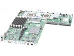 مادربرد سرور اچ پی DL360 G5 System IO Board Motherboard