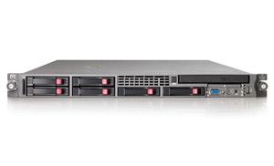 سرور DL360 G5
