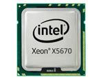 سی پی یو سرور اچ پی DL360 G6 CPU X5670