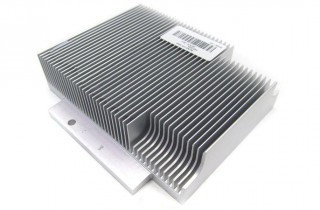 HP-DL360-G6-Heatsink-507672-001_big.jpg