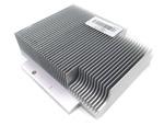 هیت سینک سرور اچ پی DL360 G6 Heatsink