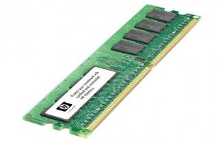 HP-DL360-G6-Memory_500662-B21_big.jpg