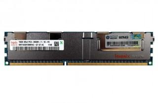 HP-DL360-G6-Memory_500666-B21_big.jpg