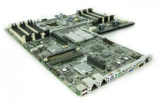 HP-DL360-G6-Motherboard-493799-001_2_big.jpg