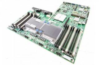 HP-DL360-G6-Motherboard-493799-001_big.jpg