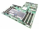 مادربرد سرور اچ پی DL360 G6 Motherboard