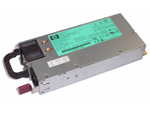 پاور 460 وات سرور اچ پی DL360 G6 Power 460W