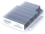 هیت سینک سرور اچ پی DL360 G7 Heatsink