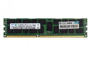 HP-DL360-G7-Memory-604505-B21_big.jpg