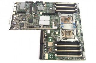 HP-DL360-G7-Motherboard-641250-001_big.jpg