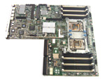 مادربرد سرور اچ پی DL360 G7 Motherboard