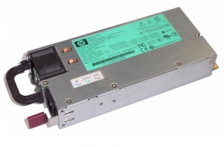 HP-DL360-G7-Power-593188-B21_big.jpg