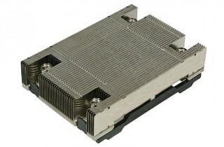 HP-DL360-G9-Heatsink-775403-001_big.jpg