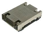 هیت سینک سرور اچ پی DL360 G9 Heatsink screw down standard