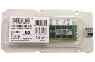HP-DL360-G9-Memory-728629-B21_726720-B21_big.jpg