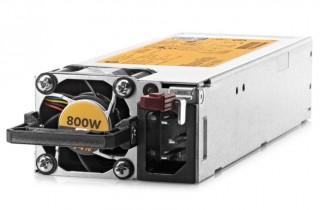 HP-DL360-G9-Power-720479-B21_big.jpg