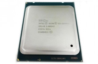 HP-DL360p-G8-CPU-E5-2650v2-big.jpg